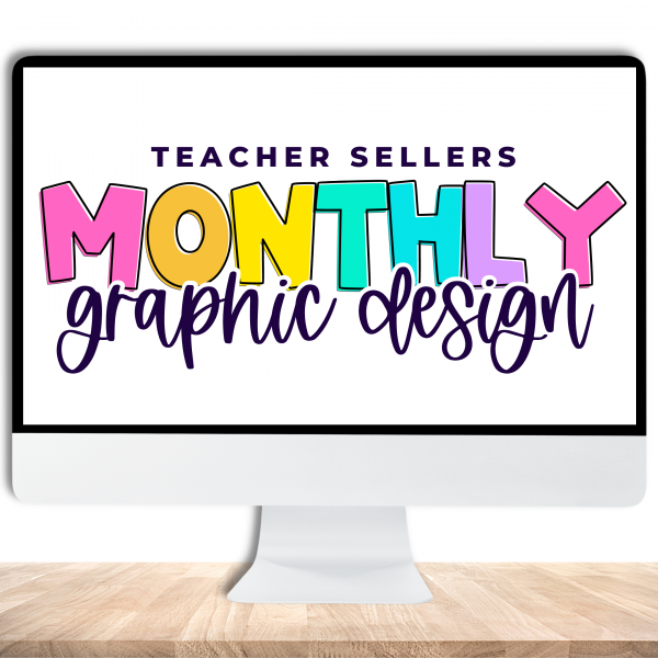 monthly-graphic-design-services-for-tpt-sellers