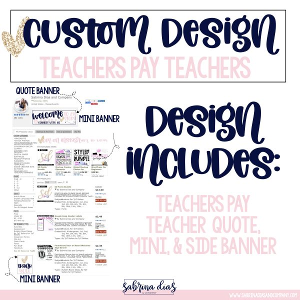 tpt-custom-design-banners