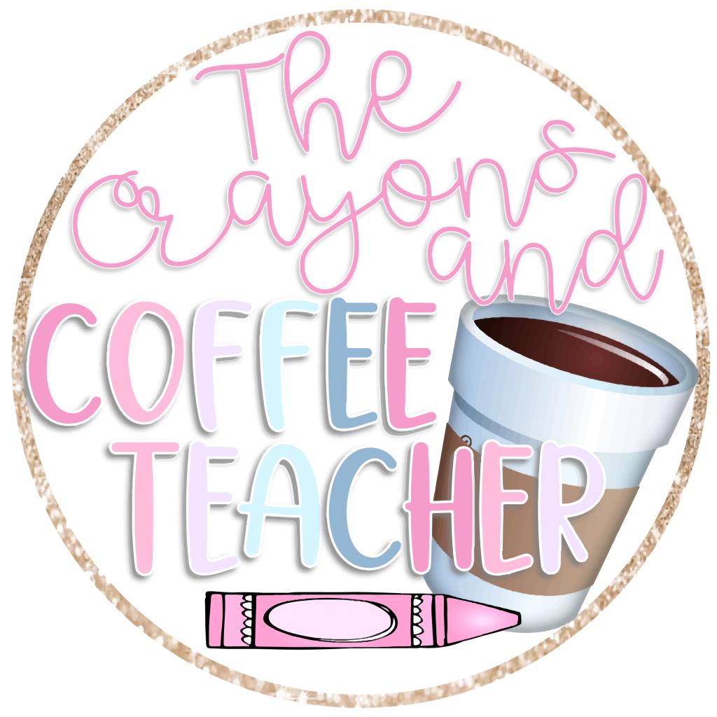 Teacher Seller Logo