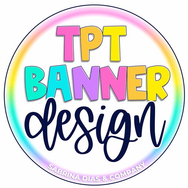 custom-tpt-banner-design-for-teacher-sellers
