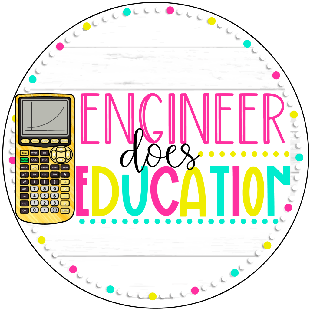 Teachergram Logo