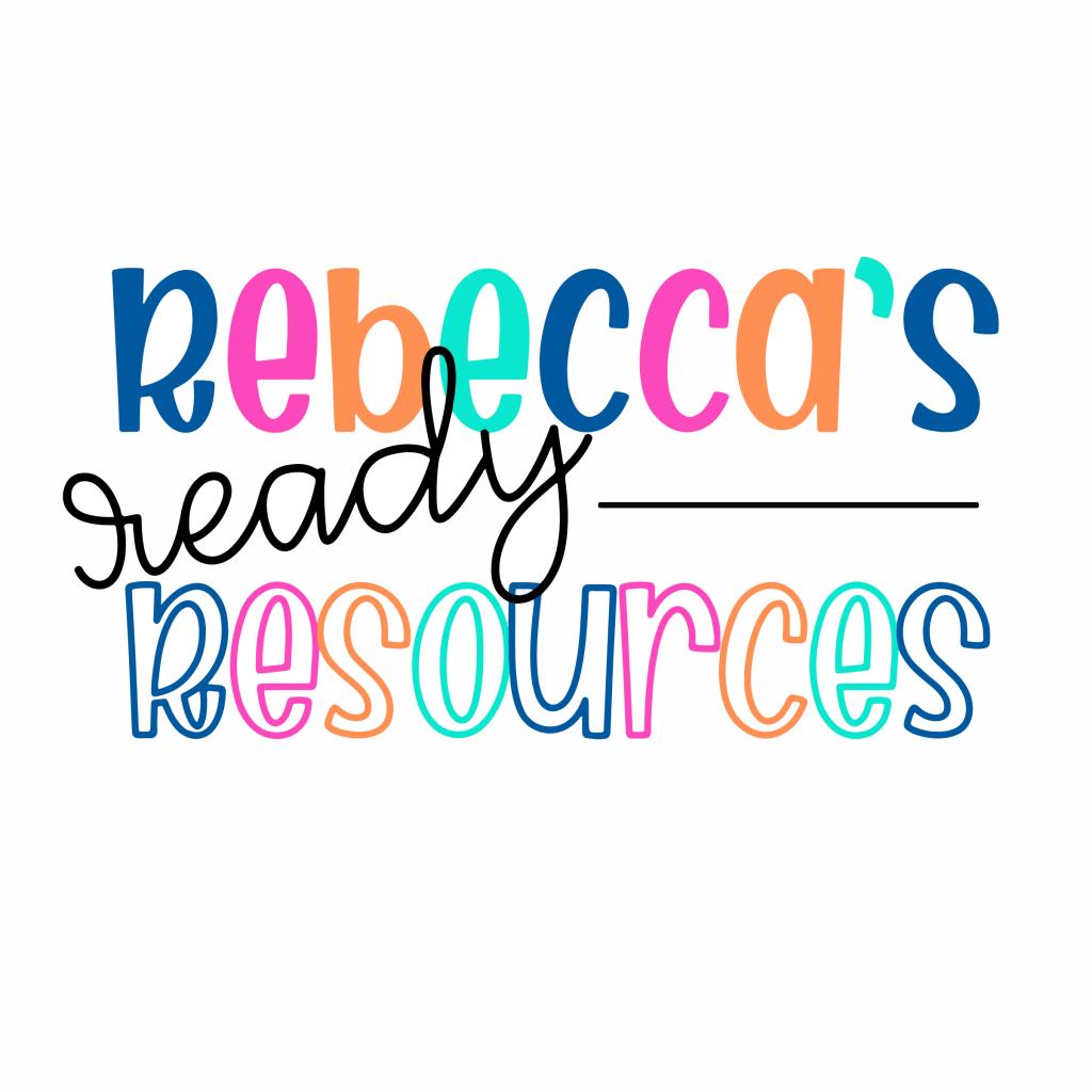 teacherpreneur logo