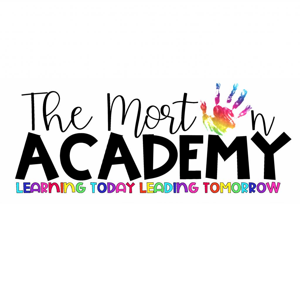 Teacher Custom Design Logo