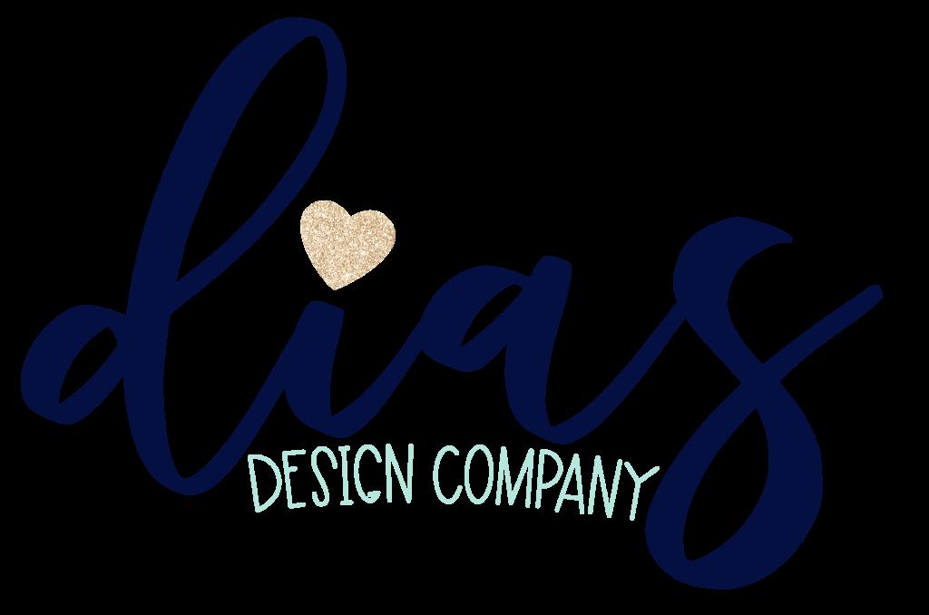 dias-design-company-logo