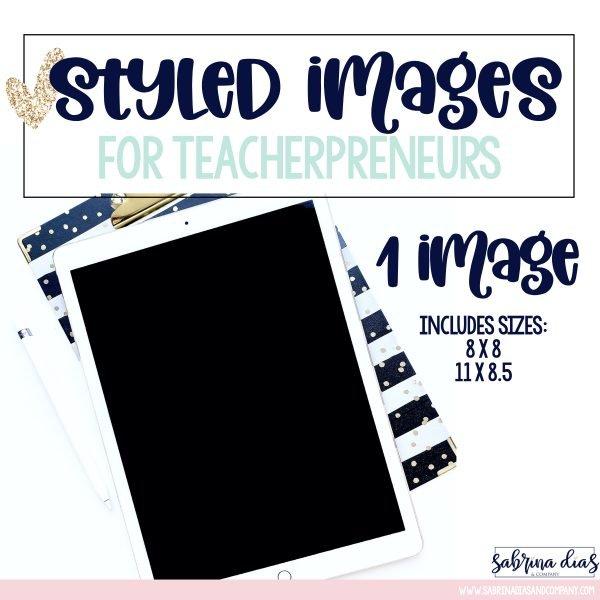iPadClipboardStockPhoto
