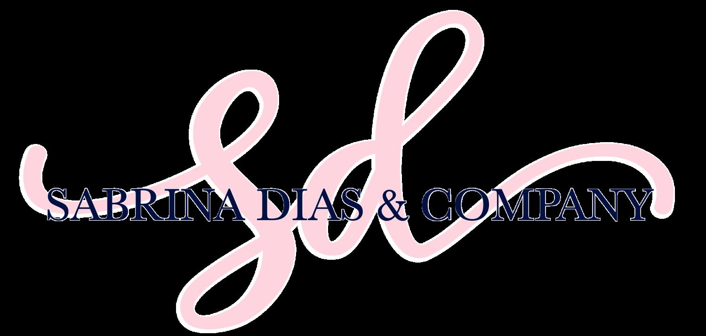 Sabrina Dias & Company