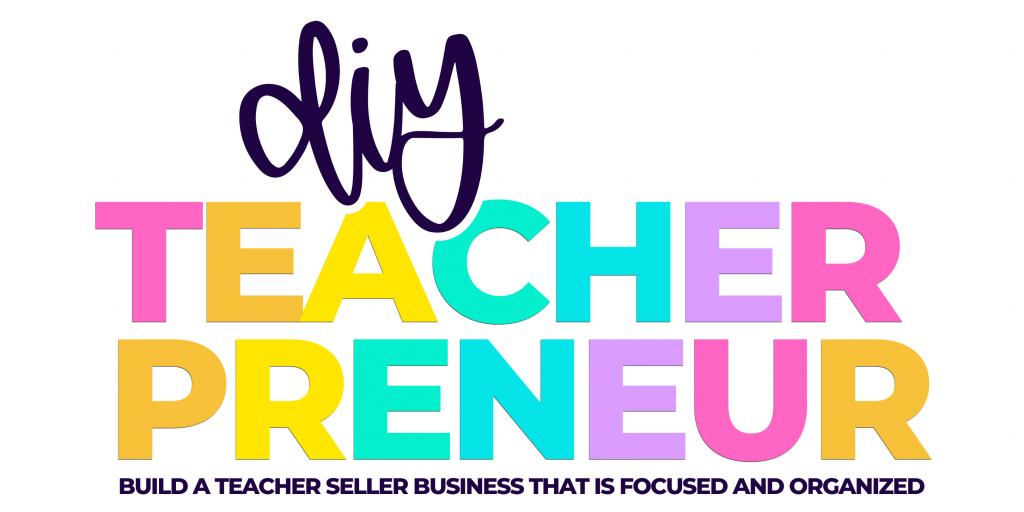 teacherpreneur-subscription