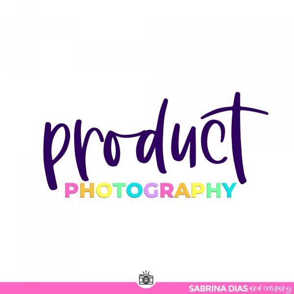 product-photo-for-teacher-seller