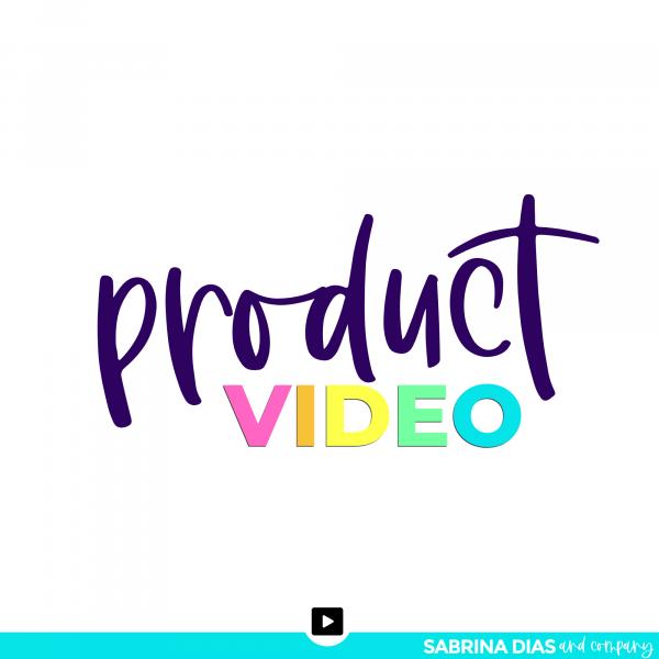 product-video-for-teacher-seller