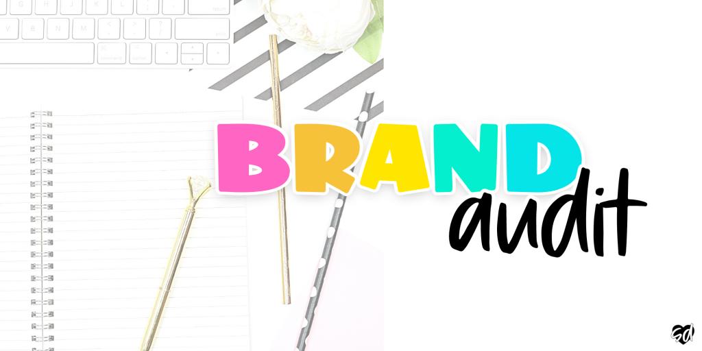 brand-audit-for-teacher-sellers