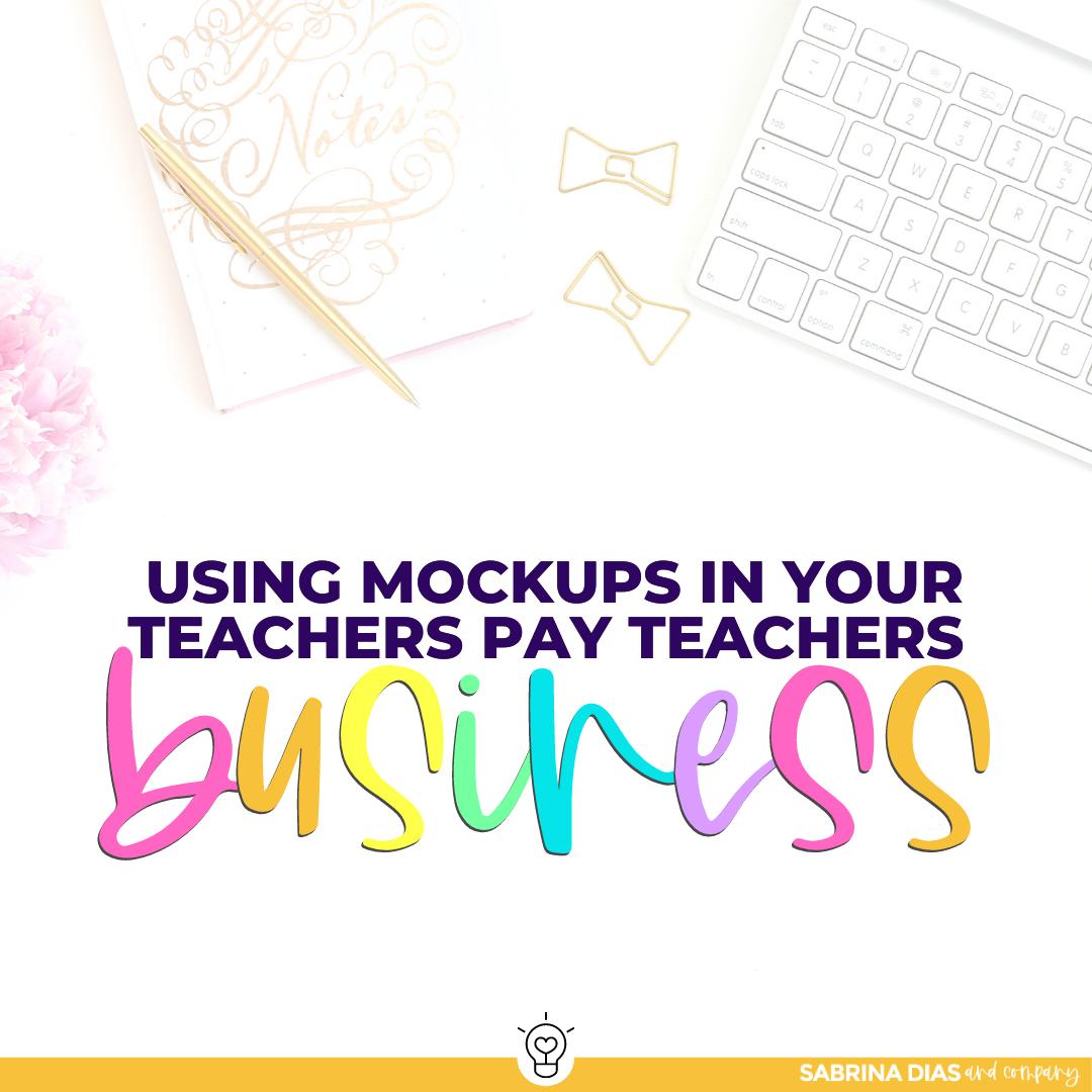 mockups-for-teachers-pay-teachers-business