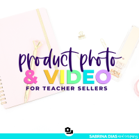 photo-and-video-services-for-teacher-sellers