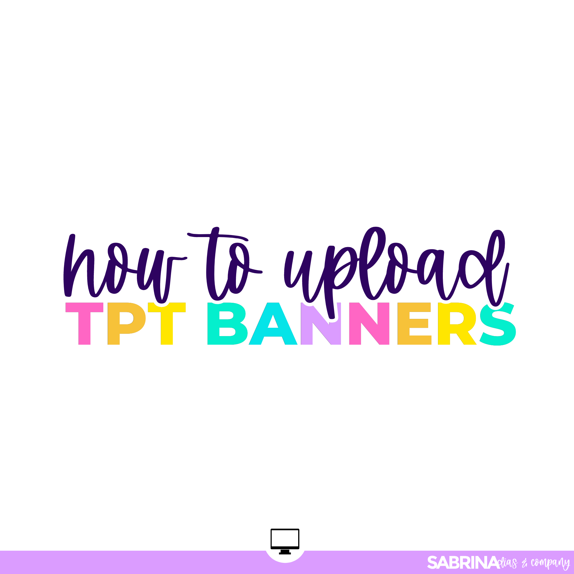how-to-upload-tpt-banners