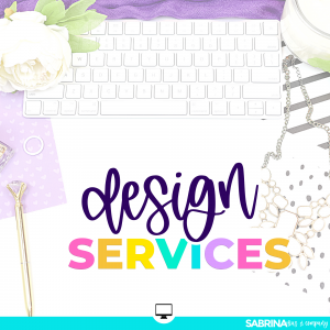 teacher-seller-design-services