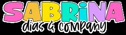 sabrina-dias-and-company
